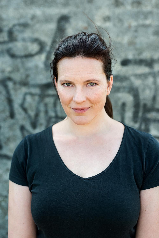 Anne Weinknecht nude 34