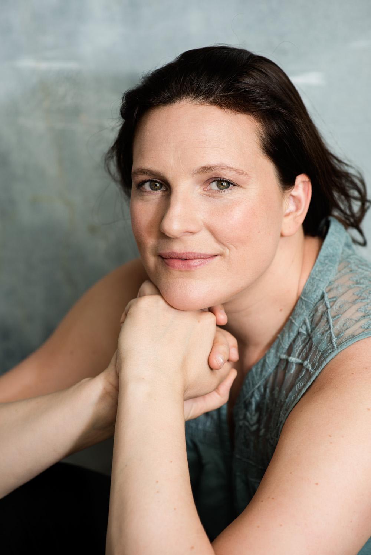 Anne Weinknecht nude 377
