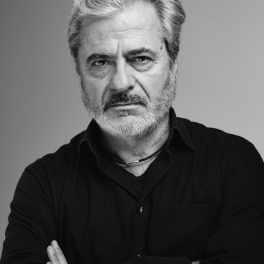MARTIN UMBACH (© Marc Wittkoski)
