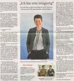 VM_BerlinStation_Berliner Zeitung_040616
