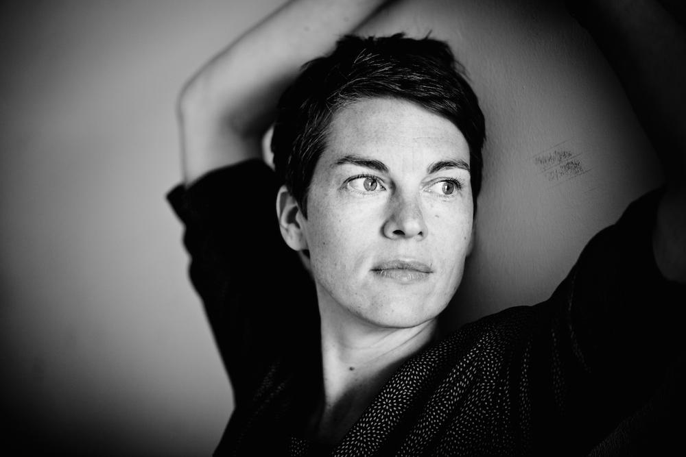 Mayer Victoria » VICTORIA MAYER (© <b>Lena Stahl</b>) - VictoriaMayer_LenaStahl_16