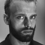 MADS HJULMAND (© Søren Rønholt)