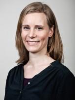 Annick Wiedenmann