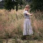 Ella-JuneHenrard_filmstill