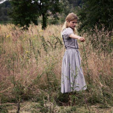 ELLA-JUNE HENRARD | Filmstill