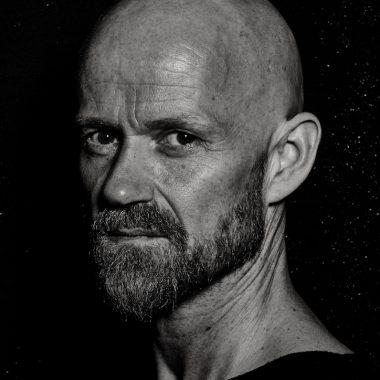 JOI JOHANNSSON (© Jonatan Gretarsson)