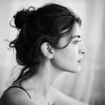 ANNA BEDERKE (© Frank Wartenberg)