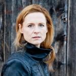 ISABELLA BARTDORFF (© Anja Limbrunner)
