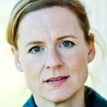 Isabella Bartdorff (© Anja Limbrunner) start