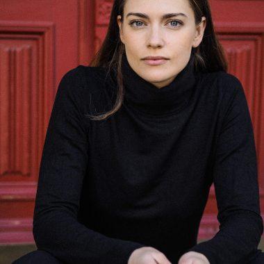 LAURA BERLIN (© Lena Faye)