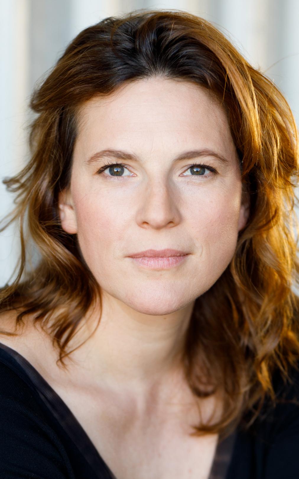 Anne Weinknecht nude 480