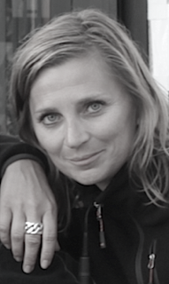 Laura Mihartescu