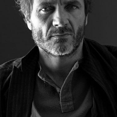 ALEX BRENDEMÜHL (© Carles Roig)