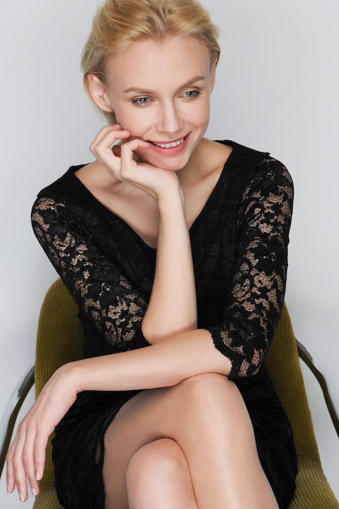 Anelia Janeva