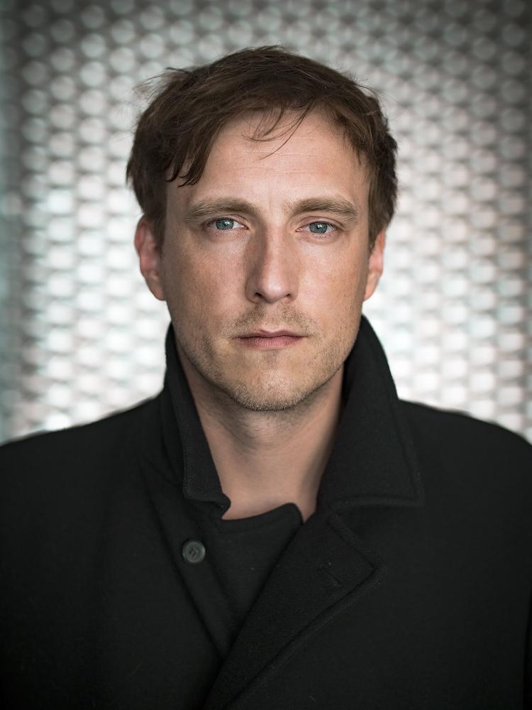 Sebastian Achilles
