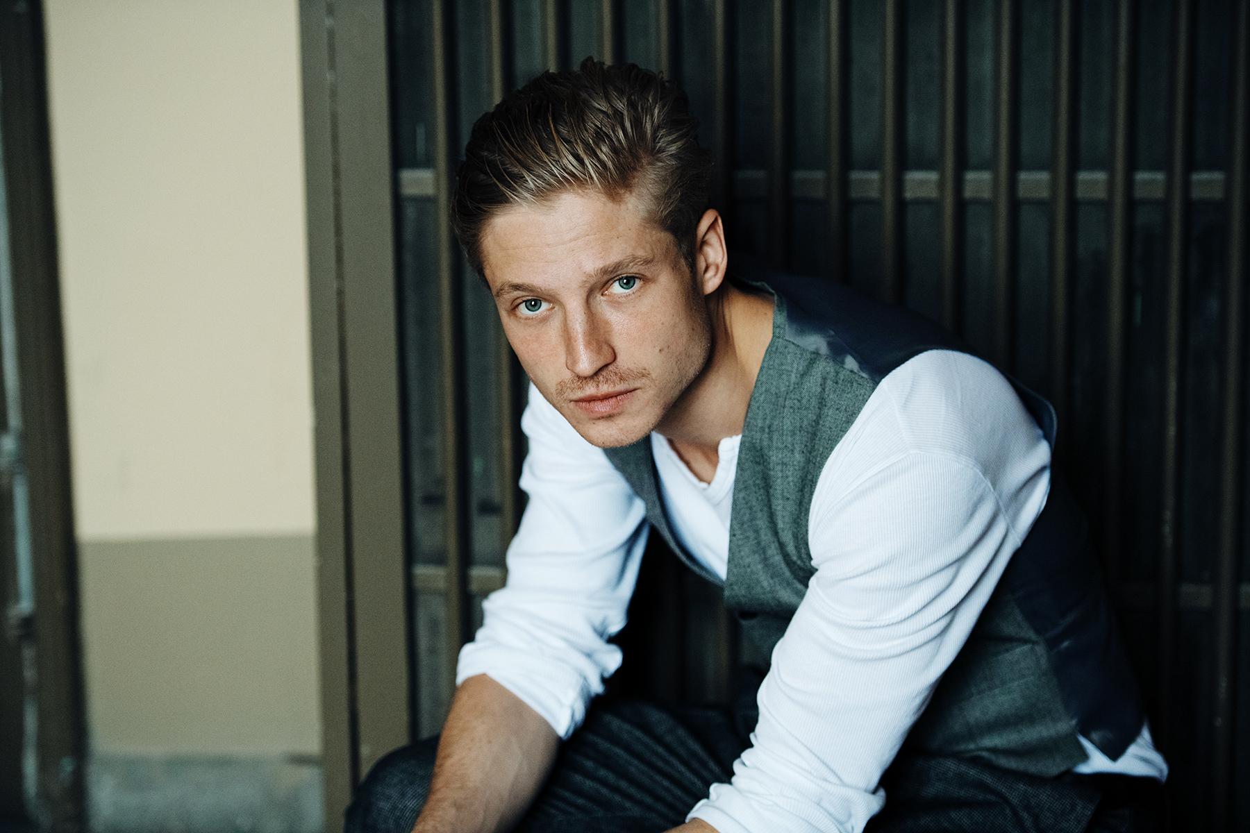 Anton Rubtsov