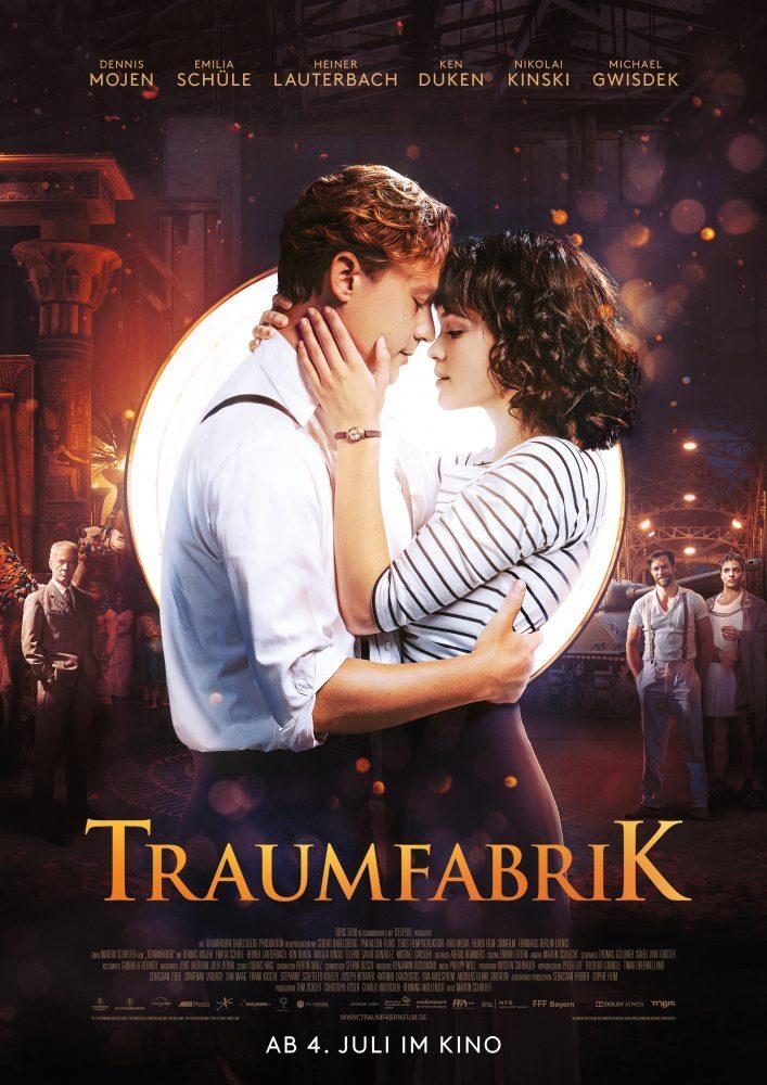 TOB_Traumfabrik