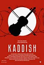 ©Kaddish_BelarusFilm