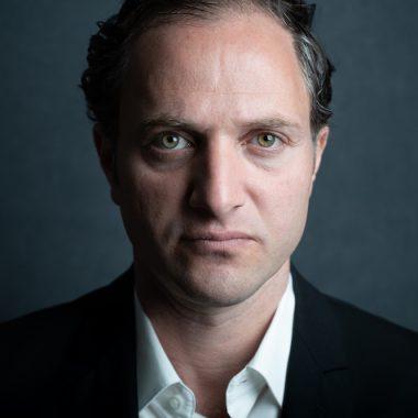 SARO EMIRZE (© Hans-Caspar Gattiker)