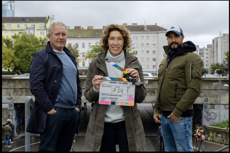 Foto: ORF/Prisma Film/Petro Domenigg
