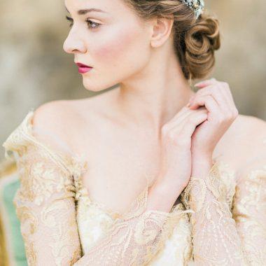 LAURA BILGERI (© Emma Photography))