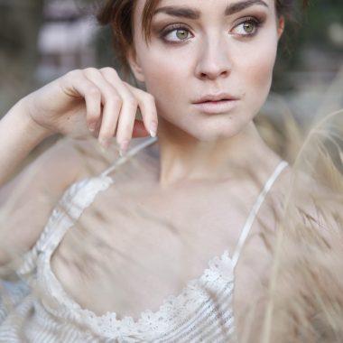 LAURA BILGERI (© Nicole Toczauer)